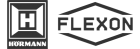 Hörmann Flexon LLC logo