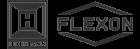 Hörmann Flexon LLC logo