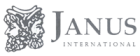 Janus International Corporation logo
