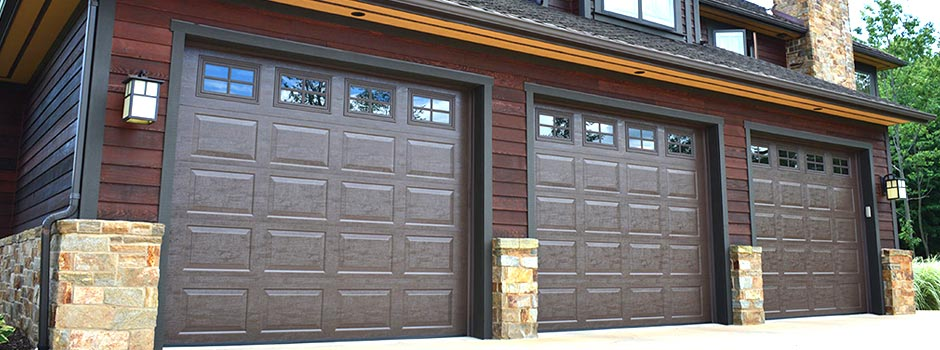 Garage Doors Sales Repairs Amp Installation Doorboy