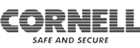 Cornell Iron Works, Inc logo