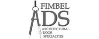Fimbel Architectural Door Specialties