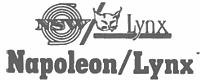 NAPOLEON/LYNX